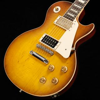 GIBSON CUSTOM SHOP JIMMY PAGE ...