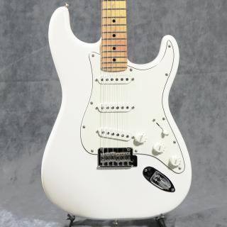 FENDER   PLAYER STRATOCASTER P...