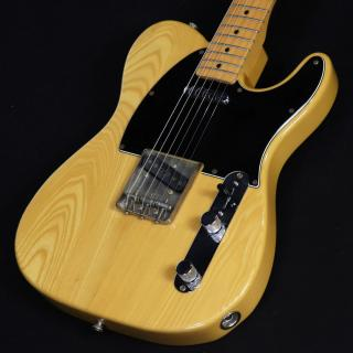FENDER JAPAN    TELECASTER TL7...
