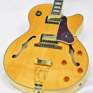 EPIPHONE    JOE PASS EMPERORII...